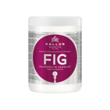 Fig Hair