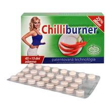Chilliburner 45
