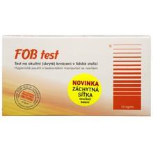 FOB test