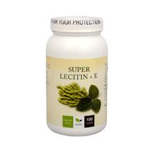 Super Lecitin