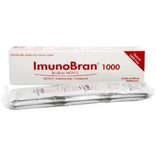 ImunoBran 1000
