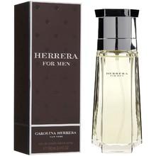 Herrera for