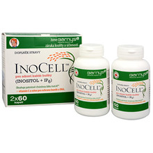 Inocell 2