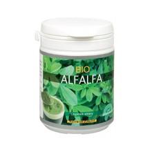Bio Alfalfa