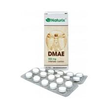 DMAE 50