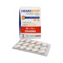 HemoStop ProBio