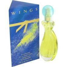 Wings EDT