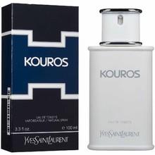 Kouros EDT