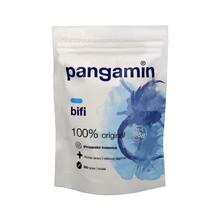 Pangamin Bifi
