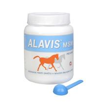 ALAVIS™ MSM
