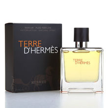 Hermes Terre
