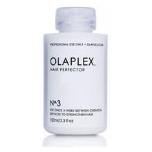 Olaplex No.