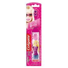 Kids Barbie