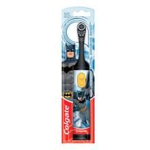 Kids Batman