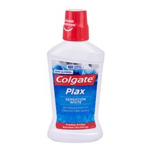 Plax Sensation